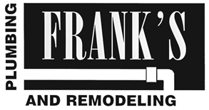 Franks Plumbing and Remodeling